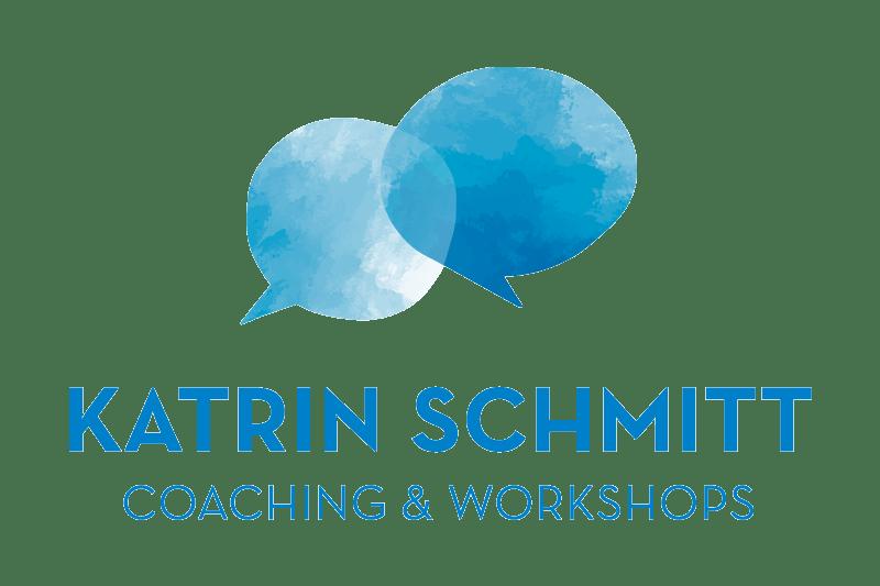 Katrin Schmitt